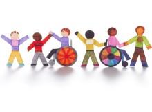 04-08-дети-инвалиды