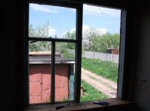 04-08-окно-кража