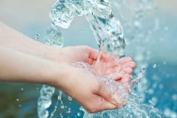 04-08-вода