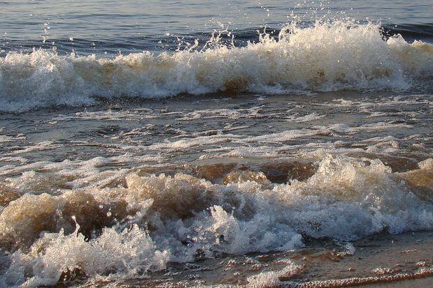 05-08-вода