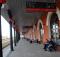 05-08-вокзал1