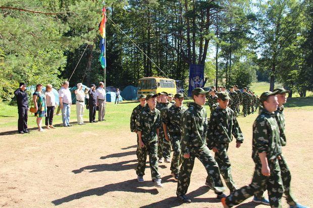 06-08-УФСКН-лагерь