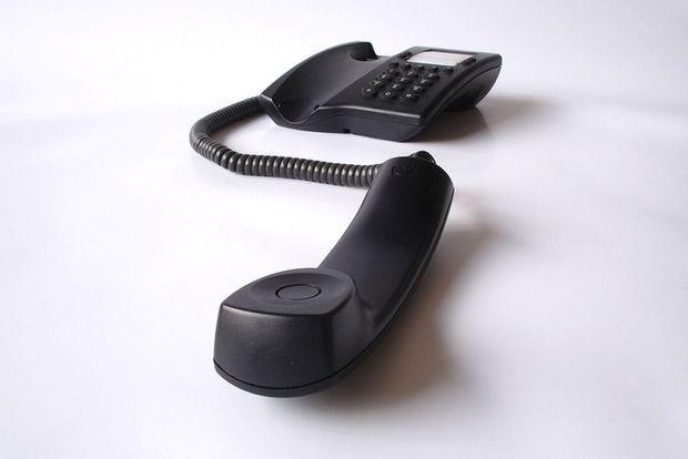 07-08-мошенники-телефон