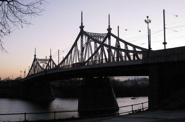 07-08-мост