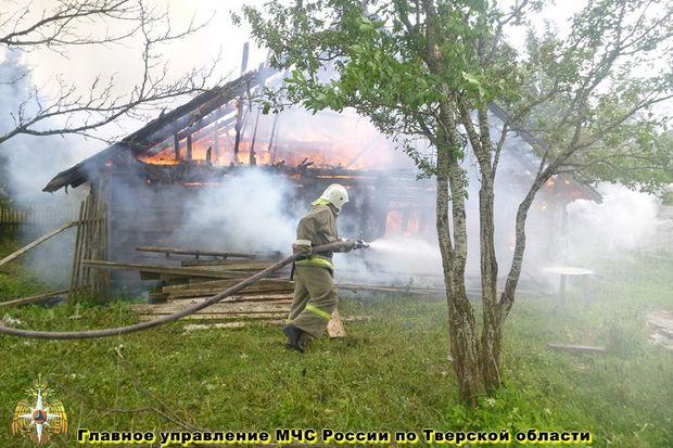 07-08-пожар-кимрский