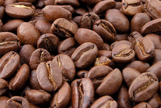 08-08-кофе