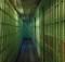 12-08-тюрьма