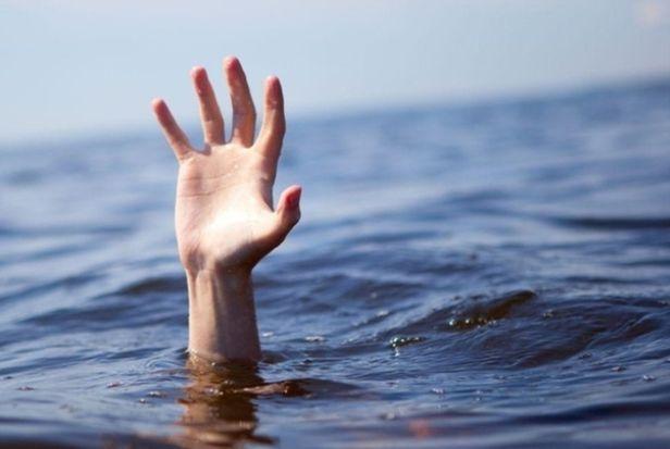 15-08-утонул