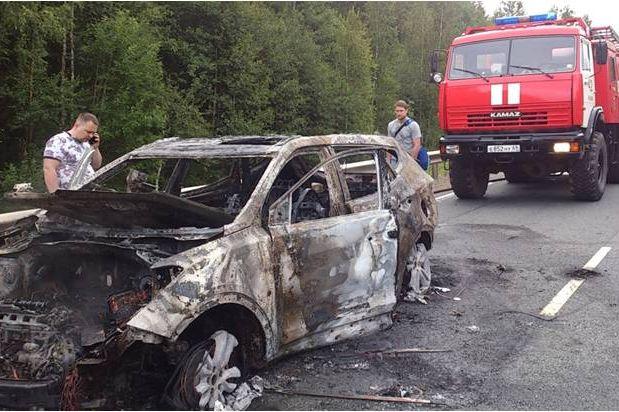17-08-пожар-авто