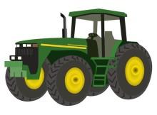 17-08-трактор