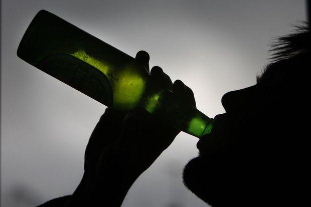 19-08-пиво-подросток