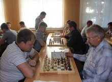 21-08-Шахматы ЦФО2