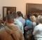 21-08-галерея