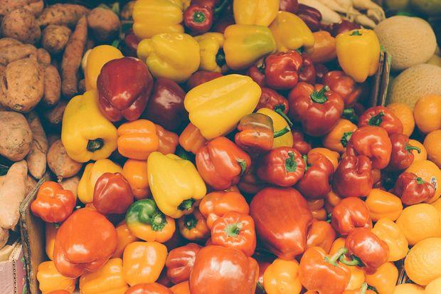 25-08-овощи