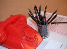 25-08-телефон
