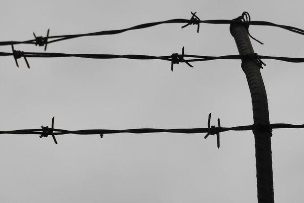 25-08-тюрьма побег