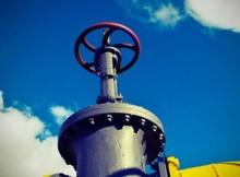 27-08-газопровод
