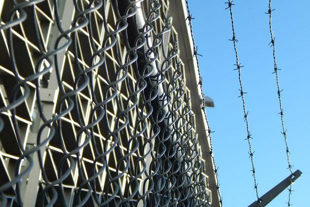 27-08-тюрьма