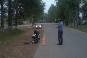 ДТП_Торопецкий район_1008