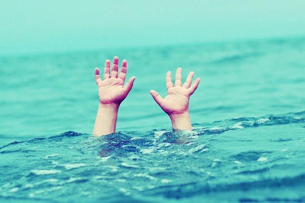 ВТверской области впруду утонула 3-летняя девочка