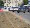 ремонт трамвайных путей-2