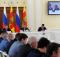 заседание-правительство