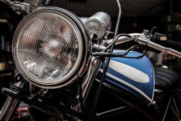 04-09-мотоцикл