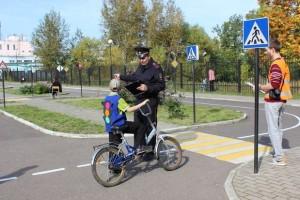 Безопасное колесо-3