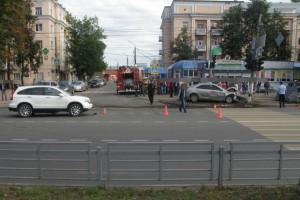 ДТП-Тверь-2_0209