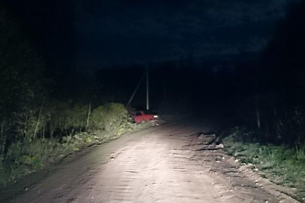 ДТП_Лесной район_2809