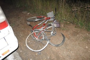 ДТП_велосипедист_2309