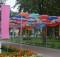 Фестиваль зонтов-1
