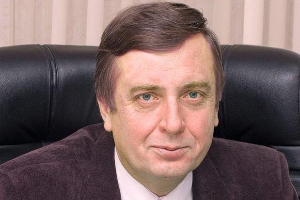 Гайденков