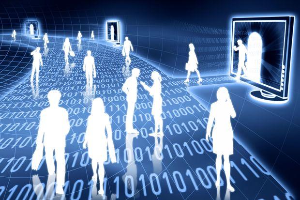 Интернет_информационное пространство