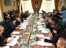 Комитет Бабушкина - 1