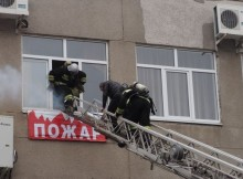 Почтамт-1