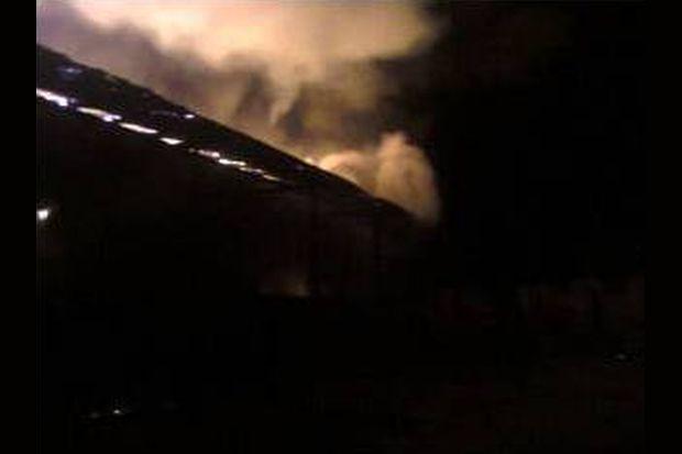 Пожар_Фирово_19-2009
