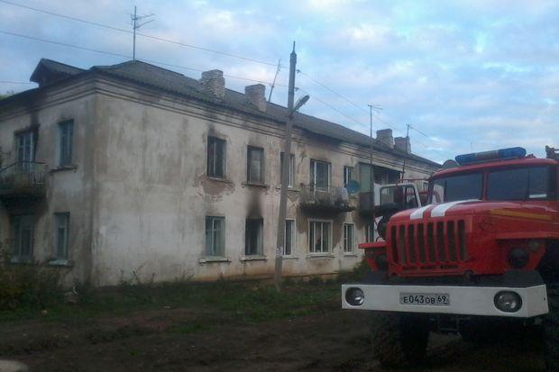 Пожар_Калининский район_1309