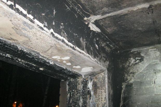 Пожар_Конаково-0909