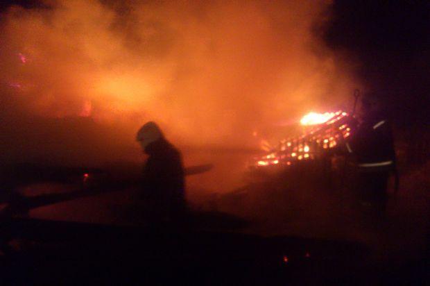 Пожар_Лихославльский_0109