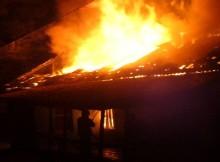 Пожар_Оленинский_2509