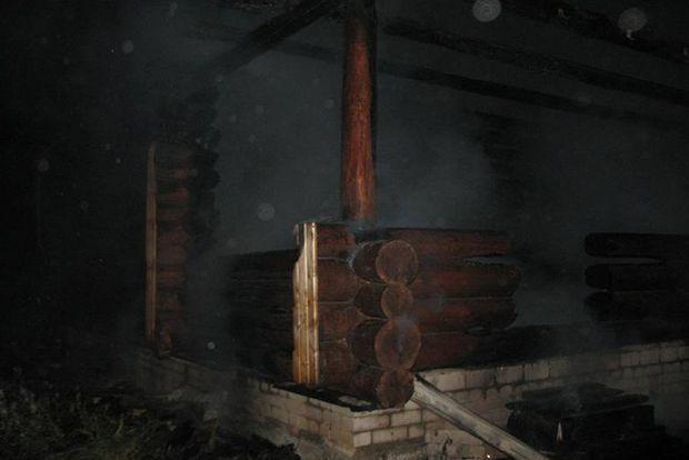 Пожар_Рамешковский район_1409