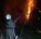 Пожар_Зубцовский район_1509