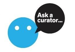 Спроси куратора