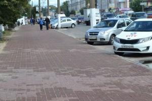 Тротуары-6