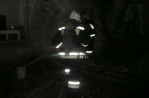 13-10-пожар