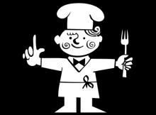 14-10-кулинар