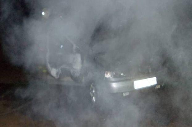 14-10-пожар-авто