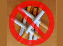 14-10-сигареты