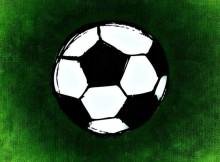 17-10-футбол